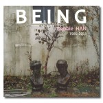 Solo exhibition catalog - BEING: Debbie Han 1987-2011, Sungkok Art Museum, Seoul, Korea, 2012