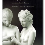 Exhibition catalog - Forming Expressions: 3 Approaches to Beauty, Sotheby's Gallery, Tel Aviv, Israel, 2010