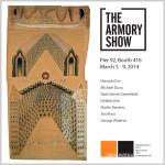 armory-2014-grey-border